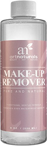 art-naturals-makeup-remover-oil-free-80-oz-natural-cleansing-cosmetics-and-makeup-remover