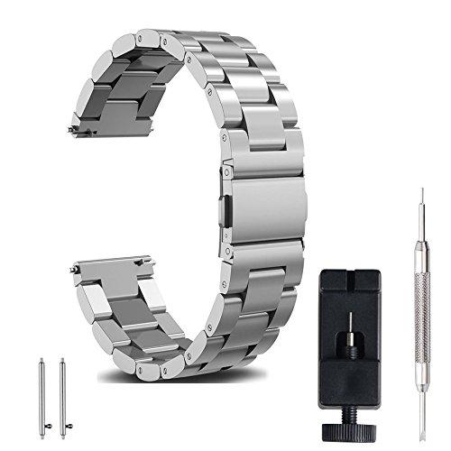 Generous Breitling Faltschließe 18mm Firm In Structure Uhren & Schmuck