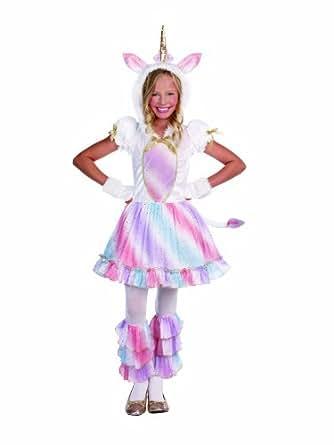 SugarSugar Kids Enchanted Lil Unicorn, Small