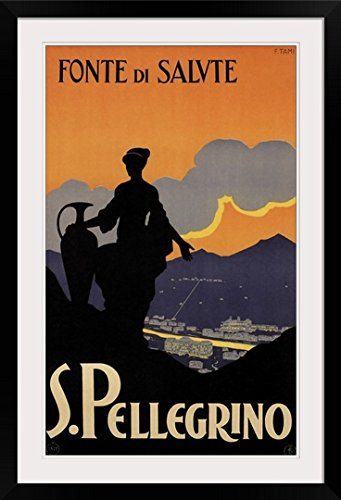 greatbigcanvas-s-pellegrino-vintage-travel-advertisement-by-vintage-apple-collection-photographic-pr