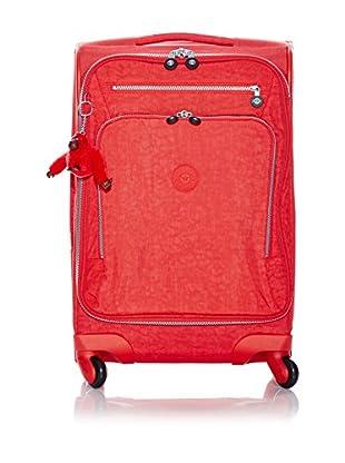 Travel Essentials feat  Kipling   Fashion Club in Deutsch