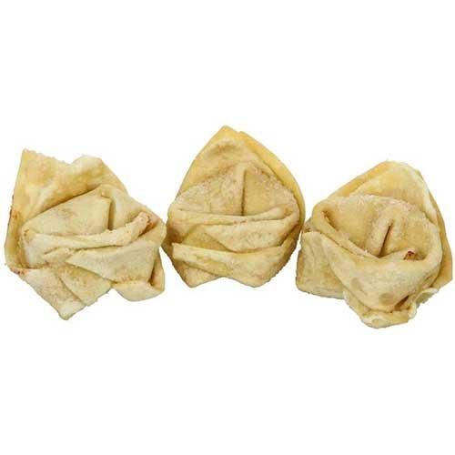 amoy-buffalo-chicken-rangoon-1-ounce-120-per-case
