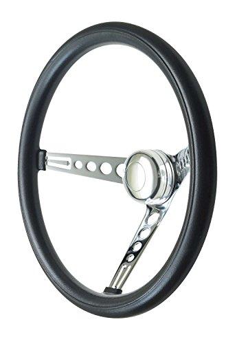 GT Performance 35-5431 Classic Mustang Style Foam Steering Wheel