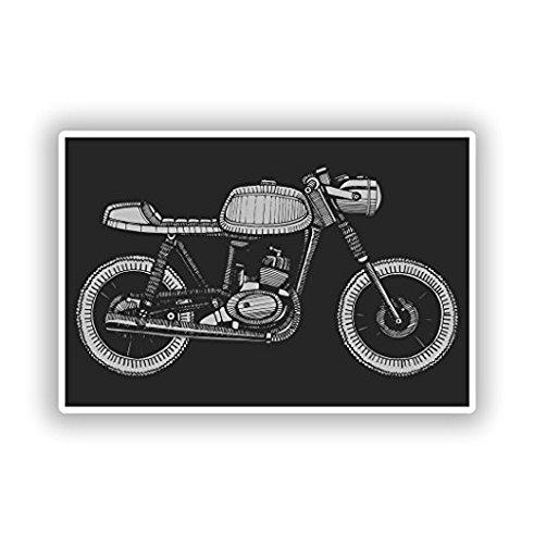 Motobike Helmets - 9