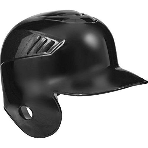 Left Handed Batting Helmet - 1