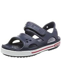 Crocs Kid's Crocband II Sandal