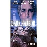 Dark Harbor [Import]