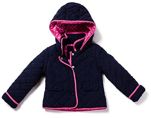 Ok Kids Baby Girls Skylar Bubble product image