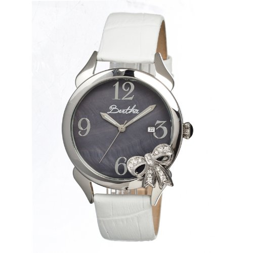 bertha-br2101-bow-ladies-watch