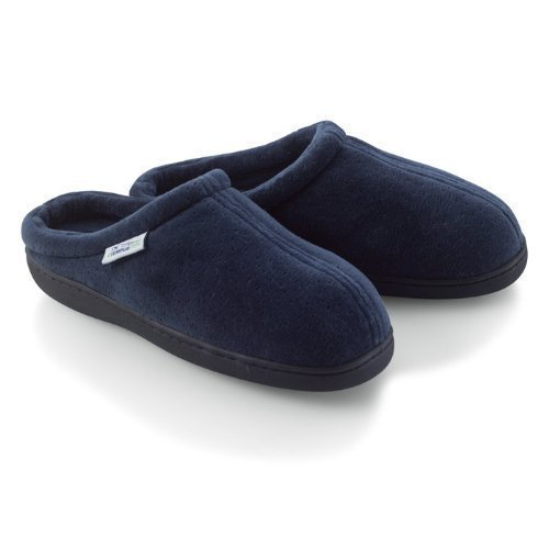 tempur-pedic-slippers-size-xx-large-navy