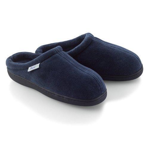 tempur-pedic-slippers-size-xx-large-navy