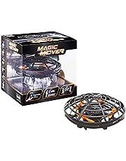 """Revell Control RC Quadcopter """"Magic Mover"""", fun-drone, besturen door handbeweging op afstand bestuurde quadrocopter"""