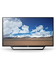 Sony 32 inch W600D Bravia HD ready Internet LED TV