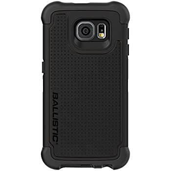 samsung s6 case heavy duty