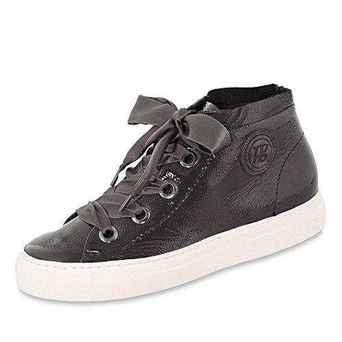 Paul Green Women's 4628-011 Boots grey grey 0d2zu