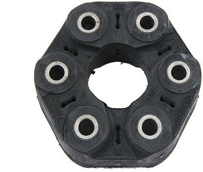 Drive Shaft Flex Joint Kit fits Bmw 26117542238 550i 650i 750i 750Li x3  Febi