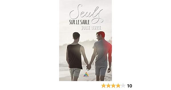 rencontre amoureuse gay fiction à Châteauroux