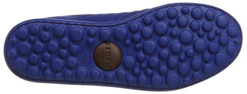 CamperPelotas Xl - Zapatillas hombre Azul (Medium Blue 079)