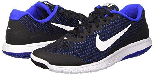 d2fed40a11d0 Nike Men s Flex Experience Rn 4 Black