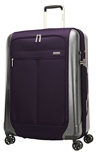 ricardo-beverly-hills-mulholland-drive-28-4w-expandable-upright-aubergine-purple