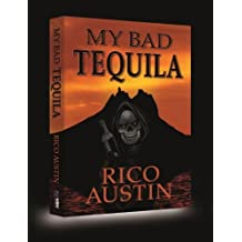 Best of 2009 MY BAD TEQUILA TRIPS (Tequila, Rock n Roll, Insanity, Personalities, Sports)