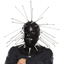 Rubie's Men's Slipknot Craig Full Mask