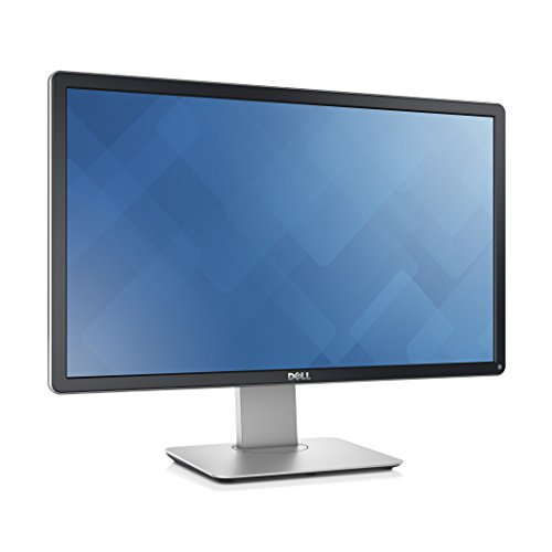 "Dell P2314H 23"" Full HD 1080p Widescreen LED Backlight IPS L"