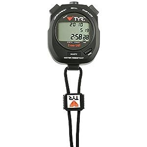 TYR Z 100 Stopwatch