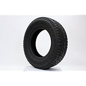 Hankook DynaPro ATM RF10 Off-Road Tire - 265/70R17 113T
