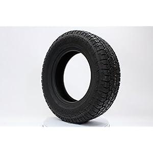 41SZfCW1p L. SS300 - Shop Tires Garden Grove Orange County