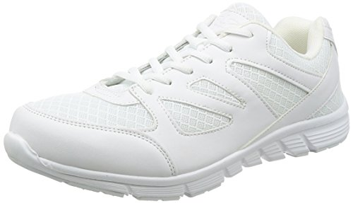 [エーディーワン] ランニングシューズ、ジョギングシューズ、運動靴 ライトラン ADS-010