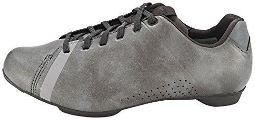 Schuhe Grey 2019 grey Radsport RT4G Rad Unisex Shimano Schuhe Schuhe SH wzaOqnUZ
