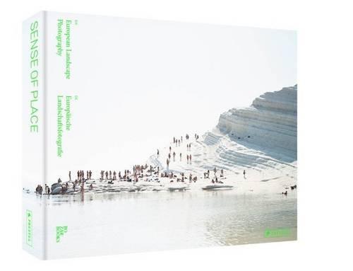 Read Online Sense of Place: European Landscape Photography pdf epub