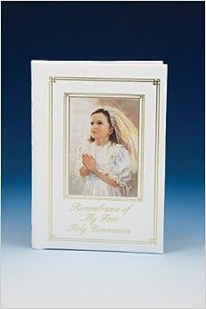##HOT## Remembrance Of My First Holy Communion Girl. letra value Camiseta contra espacios Wayne designer denounce