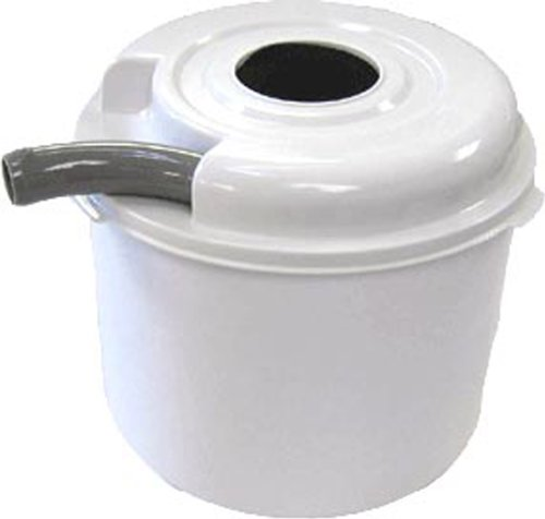 Price comparison product image Wonder Mill Canister Complete Assembly
