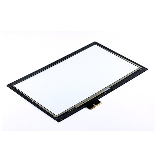 Display Touch Screen Digitizer Assembly For Lenovo Flex 2 14 2-14 2-14D 14''