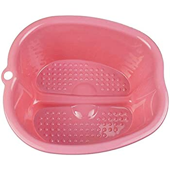 Amazon.com: Ownest Foot Bath Spa,Water Spa and Foot
