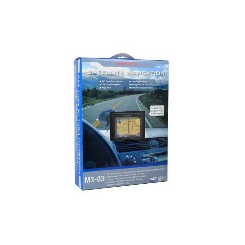 free shipping Nextar M3-03 3 5