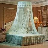 Mosquito Net - 1PCs