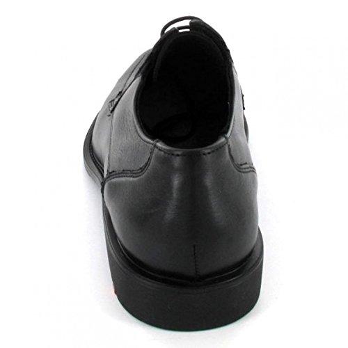 LLOYD keran 16–363–20 - Noir - Noir, 46