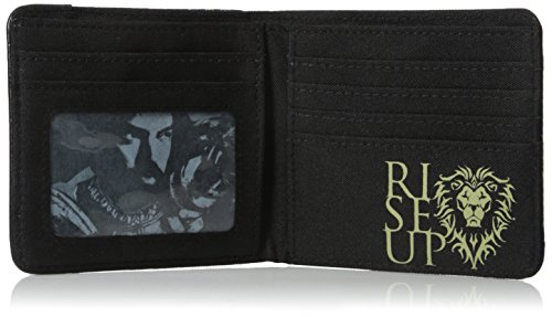 Warcraft-Mens-Movie-Alliance-Logo-Wallet