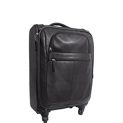 canyon-outback-romeo-canyon-22-inch-spinner-carry-on-leather-suitcase-black-one-size