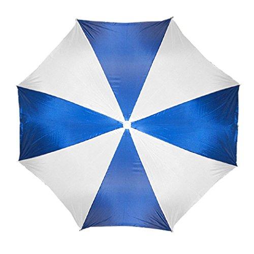 - Beach Umbrella 72