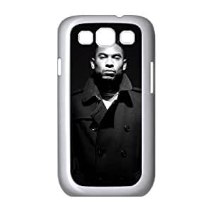 Samsung Galaxy S3 9300 Cell Phone Case White Miguel Fdfd