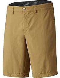 Castil Casual Short - Men's