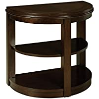 Standard Furniture Spencer Chair Side Table