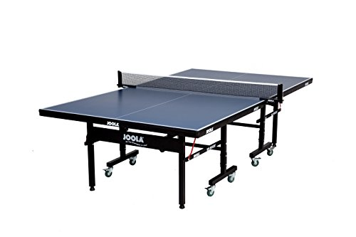 joola-inside-18-table-tennis-table-with-net-set