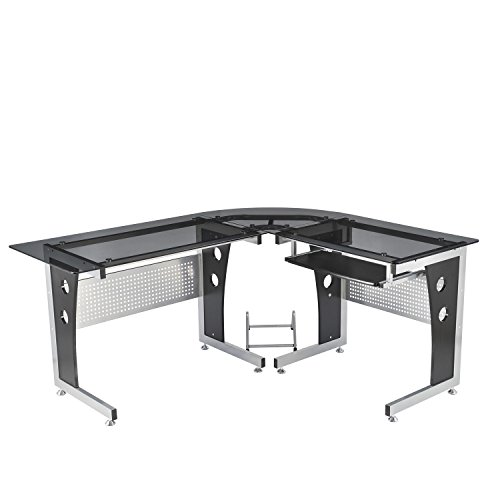 Gaming Computer Desks For Home Home Furniture Design