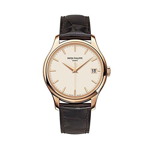 patek-philippe-calatrava-mechanical-ivory-dial-leather-mens-watch-5227r-001
