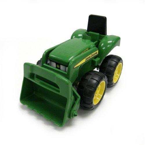 John Deere Sandbox Vehicle Asst product image